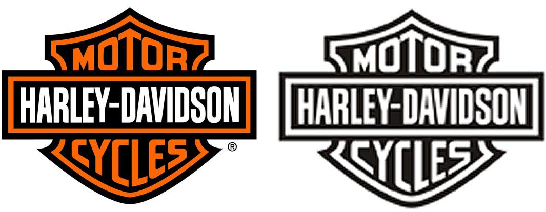 Las Harley Davidson De Nabil