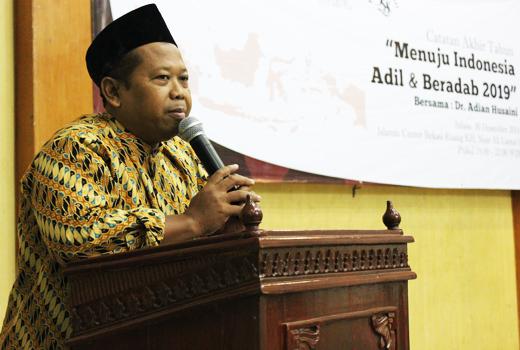 LUKA DIATAS LUKA, AL-AQSA DISERBU, MUSLIM TOLIKARA DISERANG, KINI ATLET ISRAEL MASUK INDONESIA!!!