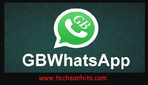 Download Latest Version GB Whatsapp