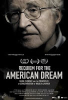 Requiem for the American Dream (2017) Poster