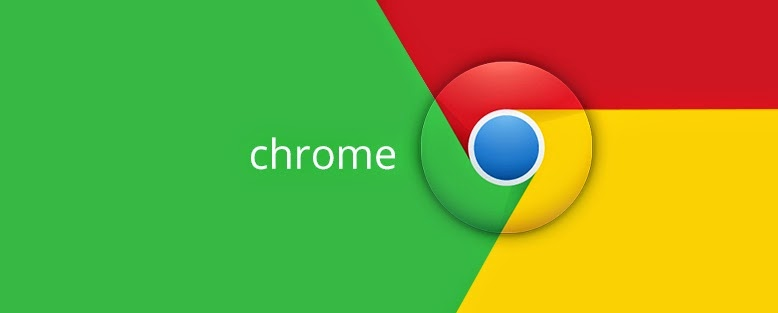 كيف تتصفح المواقع بدون أنترنت على جوجل كروم