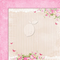 https://lemoncraft.pl/shop/pl/kolekcja-sweet-secrets/8626-dwustronny-papier-do-scrapbookingu-sweet-secrets-03.html