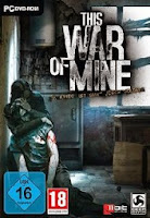 http://www.ripgamesfun.net/2014/12/this-war-of-mine-pc-game-free-download.html
