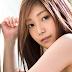 카스미 하루카 품번 ( 香澄はるか , Haruka Kasumi )