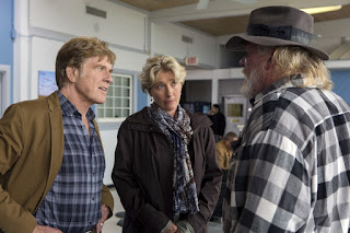 a walk in the woods-robert redford-emma thompson-nick nolte