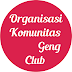 Peretak Budaya Organisasi