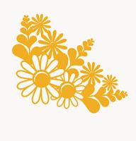 https://www.misskatecuttables.com/products/free-stuff/free-fall-flowers.php
