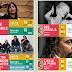 Más de 200 actividades ofrecerá el Festival Internacional de las Artes Julio Torri 2016