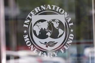 ΔΝΤ: Νωρίτερα η μείωση του αφορολόγητου και αργότερα τα αντίμετρα