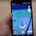 Hack Pokemon GO Kamu Jadi Lebih Real!