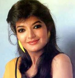 Sonu Walia Family Husband Son Daughter Father Mother Marriage Photos Biography Profile.