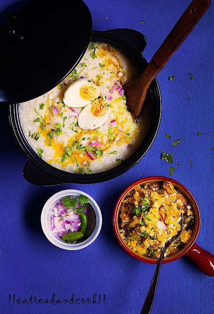 how to make Anyorokm Aloo Sedho Bhaat'e / Bengali Style Boiled Rice with Mashed Potato recipe bengali aloor bhorta recipe bengali sukno lonka diye alur bhorta recipe