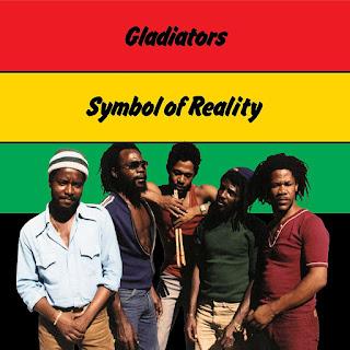 The Gladiators' Symbol of Reality