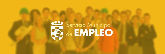 http://empleo.ayto-pinto.es/busca-un-trabajador/a