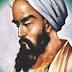 Inilah 5 Ilmuan Muslim di Era Khilafah, dengan Penemuan yang Sangat Berpengaruh Hingga Sekarang