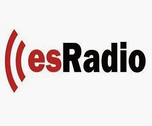 Radio Esradio En Vivo