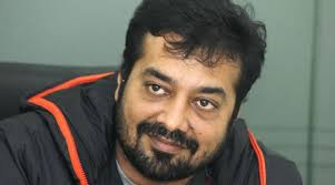 Anurag Kashyap Family Wife Son Daughter Father Mother Age Height Biography Profile Wedding Photos