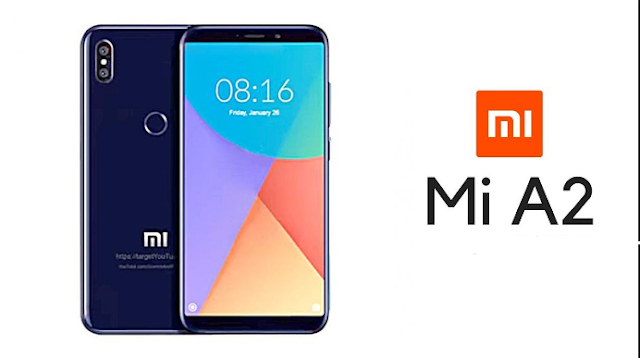 Xiaomi Mi A2 dispatches in India on Wednesday, learn claim to fame