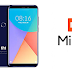 Xiaomi Mi A2 dispatches (Launch) in India on Wednesday, learn claim to fame