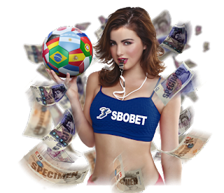 Jasa SEO - Judi Online, Agen Bola, & Poker Online