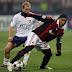 Penyebab Paul Scholes Berhasrat Menendang Ronaldinho