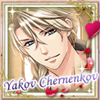 http://otomeotakugirl.blogspot.com/2014/08/be-my-princess-yakov-chernenkov-main.html