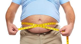 Kenapa Tetap Buncit Walau Sudah Lakukan Cara Diet Cepat Secara Alami