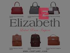 Bergaya Dengan Tas Elizabeth, Brand Lokal Murah yang Tidak Murahan