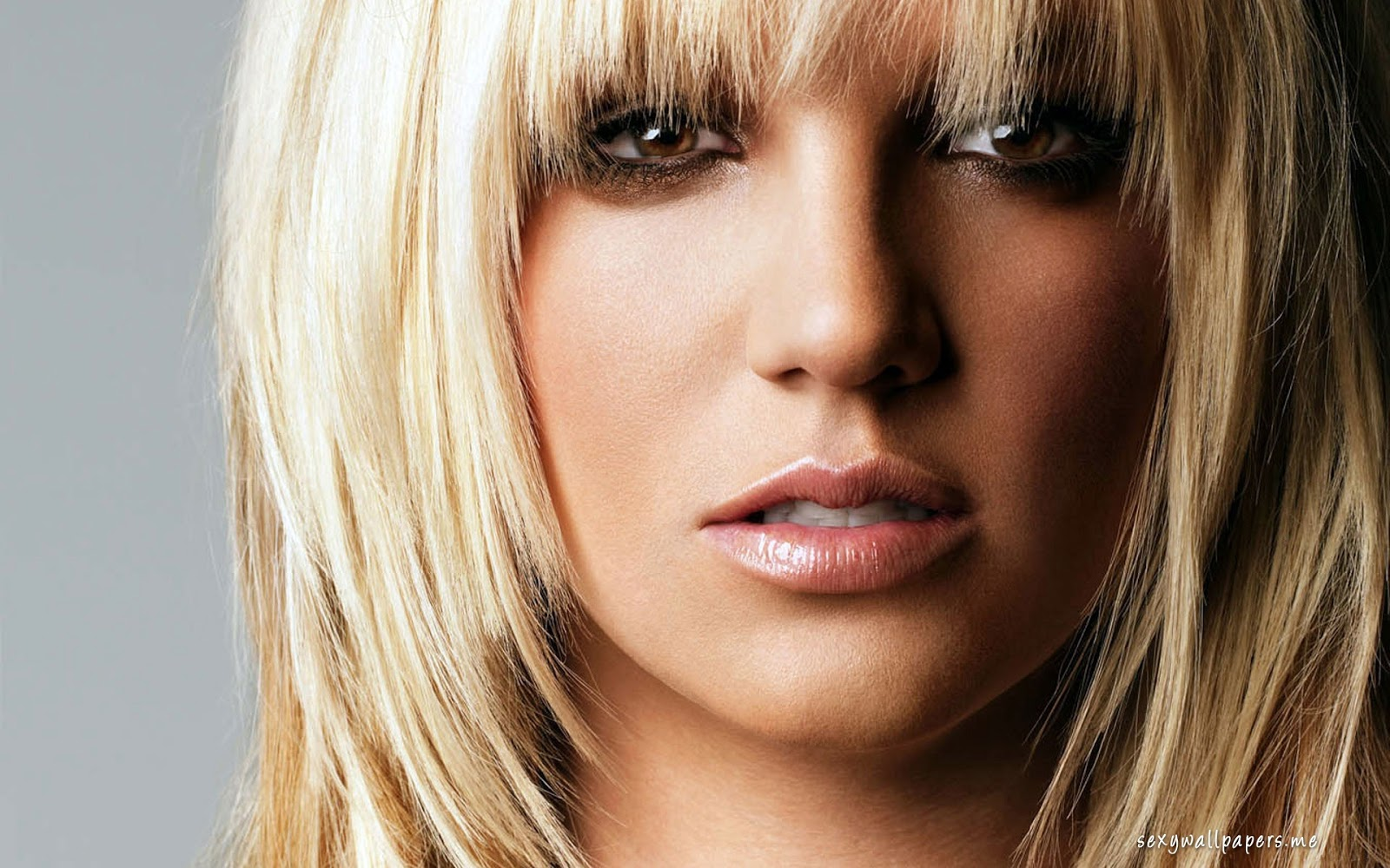 nude wallpapers brittney spears