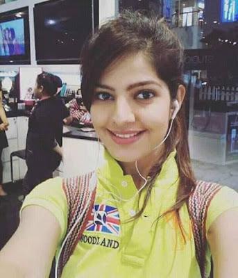 Dating Pakistani Girls in Islamabad 2016(4)