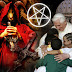 Book of Revelation Confirms Satan Had Entered Vatican
