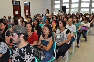 Seminário de Linguagens, Literatura e Culturas (SELICUT) reúne comunidade acadêmica no Campus Picuí