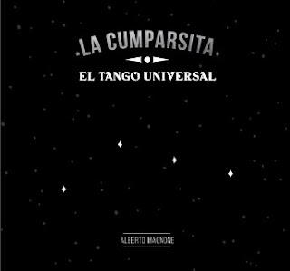 La Cumparsita El tango universal