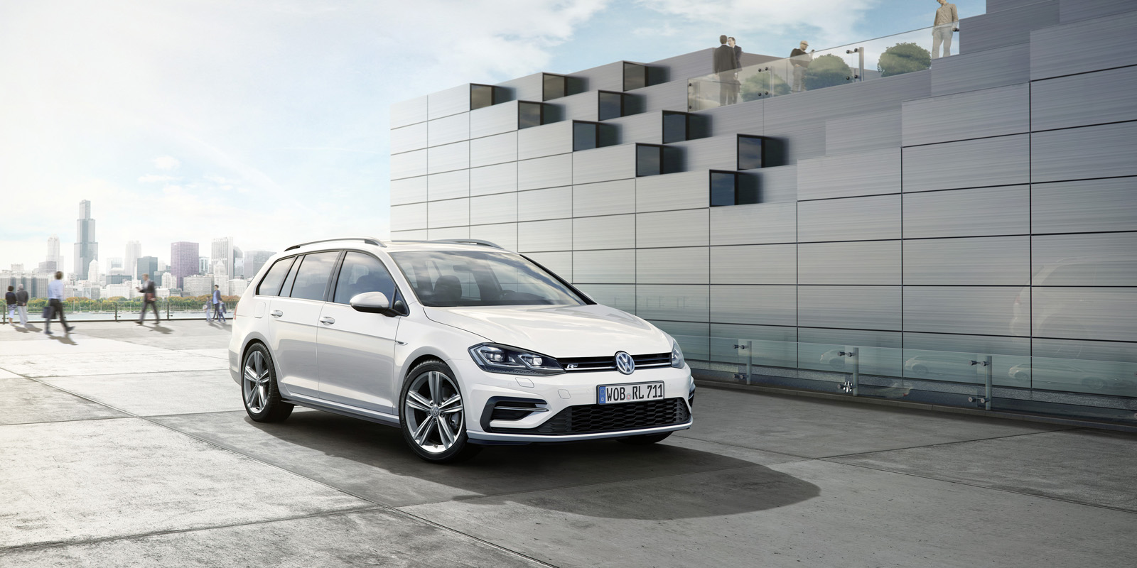 2016 - [Volkswagen] Golf VII restylée - Page 7 DB2016AU01136_large%2B%25281%2529