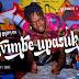 SINGELI AUDIO : Mczon Morfani – Uvimbe Upasuke | DOWNLOAD Mp3 SONG