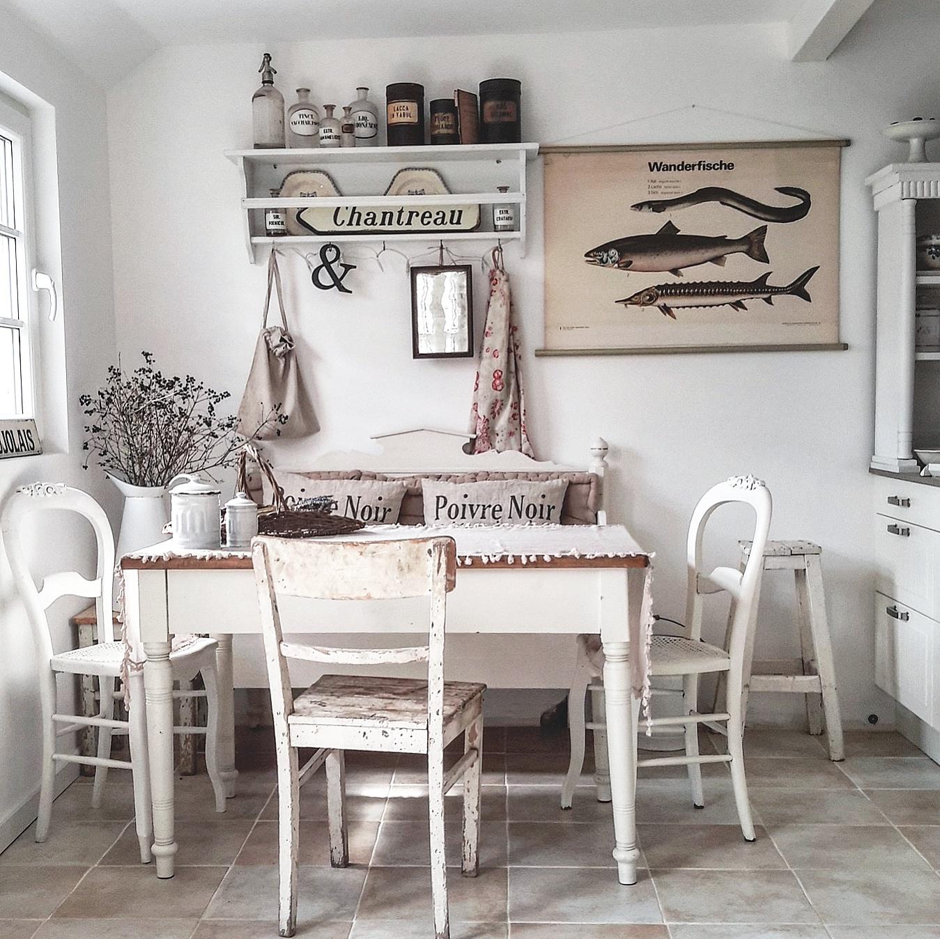 brocante charmante kitchen love co. Black Bedroom Furniture Sets. Home Design Ideas