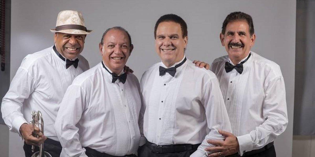 Humor Con El Mismito Sabor Te Invita A Bailar Y A Reir En
