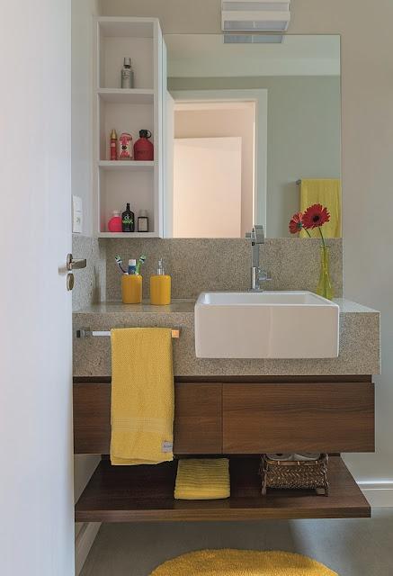 banheiro-pequeno-projeto-de-balcão
