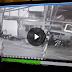 HULI SA CCTV: 20 Anyos na Lalaki Patay!  Sinaksak sa Kanto sa Davao City