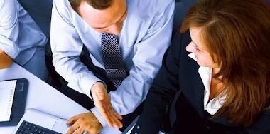 5 personalidades vulnerables al estrés laboral