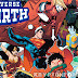 #Cómics - DC Rebirth Holiday Special #1 | (One-Shot) (Español)