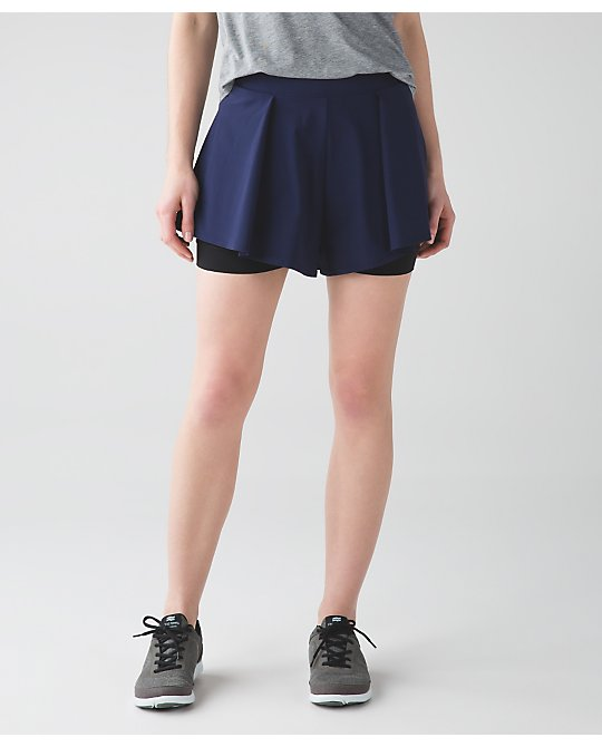 lululemon cruiser-skirt