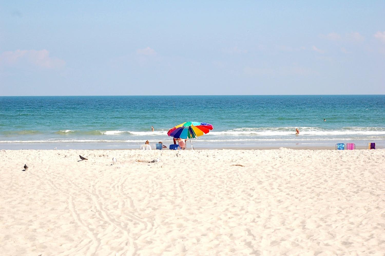 Where Is Miramar In Vero Beach Florida