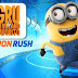 DESCARGA Minion Rush: Gru - Mi Villano Favorito GRATIS (ULTIMA VERSION 2018)