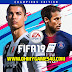 FIFA 19 CPY + CRACK ONLY 30/11/2018 - Free Download - Multi Links