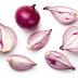 Efficacy of Impressive Onions