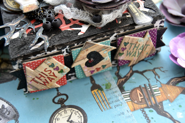 Land of Wonder_Potion Box_Denise_30 Oct 05