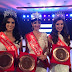Chetan Patel Dempile - Indian beautybecomes The Miss Globe