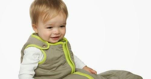 Quiet Night S Gentle Sleep Coaching For Babies Amp Children