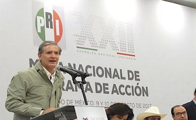 Del Mazo